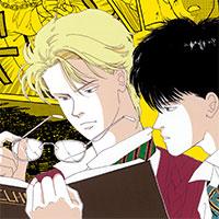 Yoshida Akimi's Diary | 小学館コミック「月刊flowers」