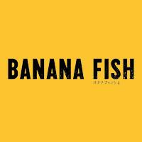 TVアニメ「BANANA FISH」放送日&追加キャスト・OP曲決定!