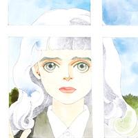 吉野朔実先生「記憶の技法」原作の実写映画『記憶の技法』2020年11月27日(金)公開決定!