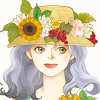 『記憶の技法』映画公開記念! 吉野朔実フェア開催中!!